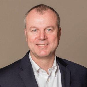 Stefan Breitinger