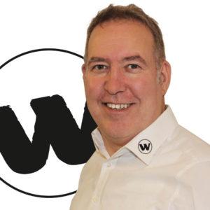 Michael Weissmann