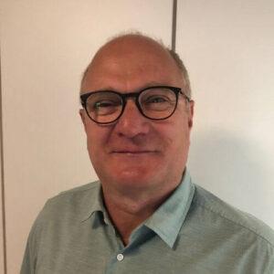 Markus Römer